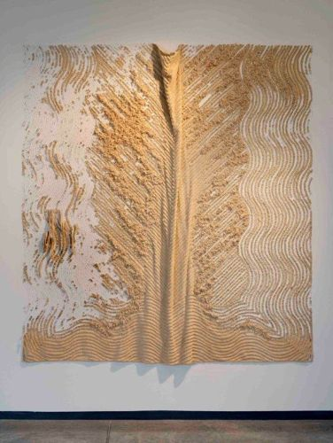 Image Result For Metal Wall Hangings